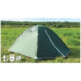 Палатка  трекинговая Comfortika Trekker 2 PLUS